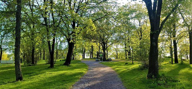 Turku on ilmastonmuutoksen hillinnässä edelläkävijä